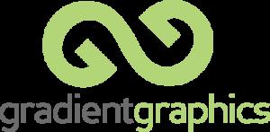 Gradient Graphics